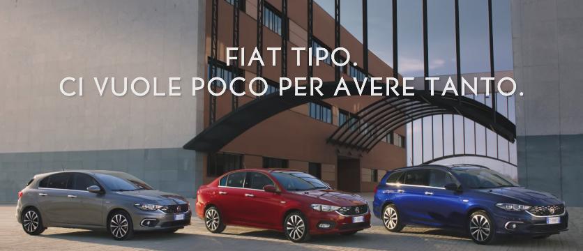 Canzone Fiat Tipo Be-Free pubblicità con bambino che gioca - Musica spot Novembre 2016