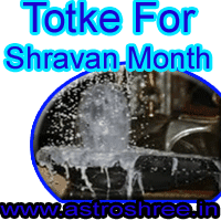 Totke for shravan month, best tips to make life successful, shiv pooja for health, wealth and prosperity, Importance of rudrabhishek in sawan month, pooja for kalsarp dosh nivaran, shiv pooja for pitru dosha nivaran