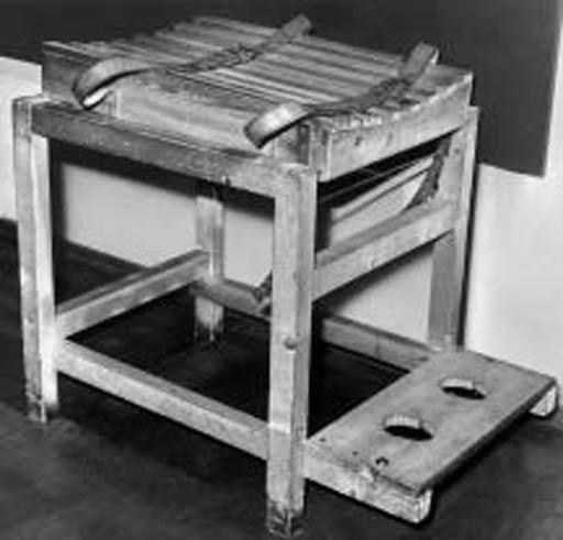 Dachau KZ: KZ RAVENSBRÜCK-WOMEN INCARCERATED PART 4