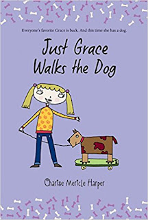 https://www.amazon.com/Just-Grace-Walks-Dog/dp/0547237537/ref=sr_1_1?ie=UTF8&qid=1527526527&sr=8-1&keywords=just+grace+walks+dog&dpID=51KwGkIYl-L&preST=_SY291_BO1,204,203,200_QL40_&dpSrc=srch