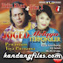 Bidin Khan & Rika Sumalia - Engkau Laksana Bulan (Full Album)