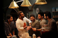 Golmaal Again 10th Day Box Office Collection