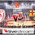 Basket League: ΔΕΙΤΕ ΖΩΝΤΑΝΑ ΣΕ LIVE STREAMING  ΟΛΥΜΠΙΑΚΟΣ - ΜΠΑΡΤΣΕΛΟΝΑ (21:00)