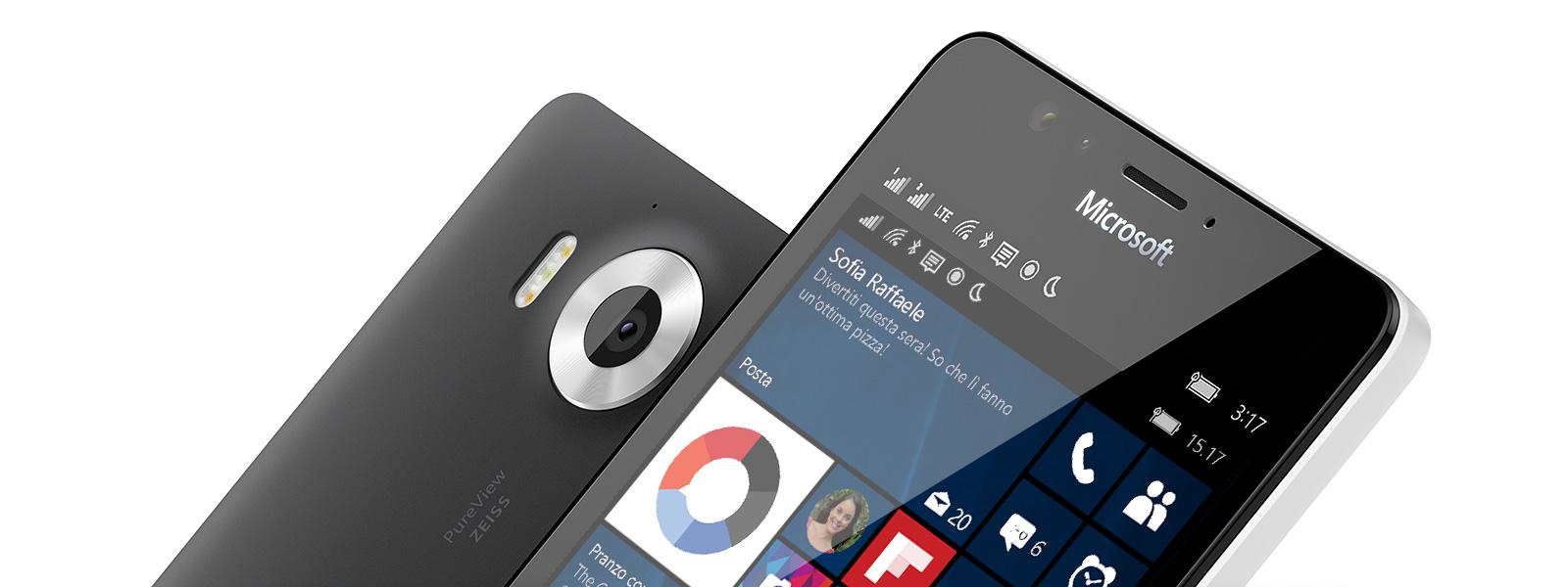 Microsoft-Telefono-aggiornato