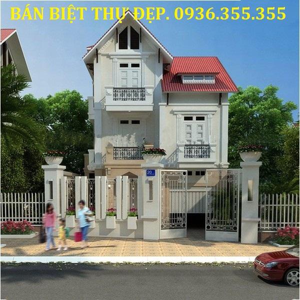 Ban-biet-thu-dinh-cong-ha