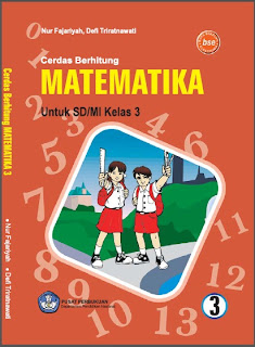BSE Matematika Kelas 3 SD Gratis