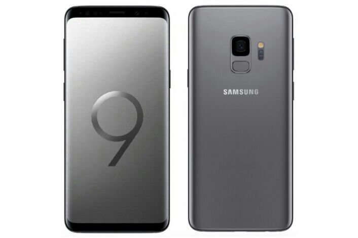 Samsung s9 Plus Price and specifications