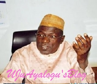 PDP's presidential candidate will come from North — Makarfi