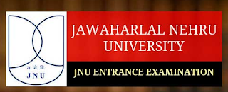 JNU Direct PHD Admission