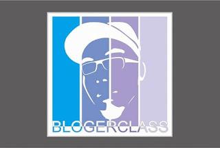 Kegiatan di Grup WA Blogerclass Akan Saya Hentikan