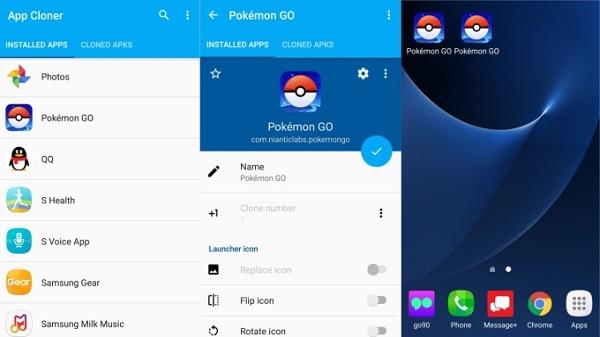 App Cloner Pro Apk Download Latest