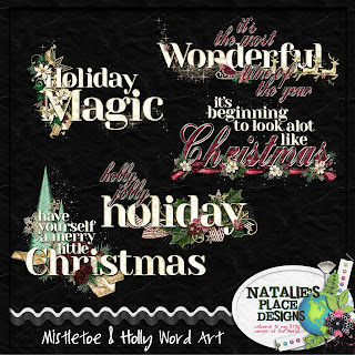 http://www.nataliesplacedesigns.com/store/p581/Mistletoe_and_Holly_Word_Art.html