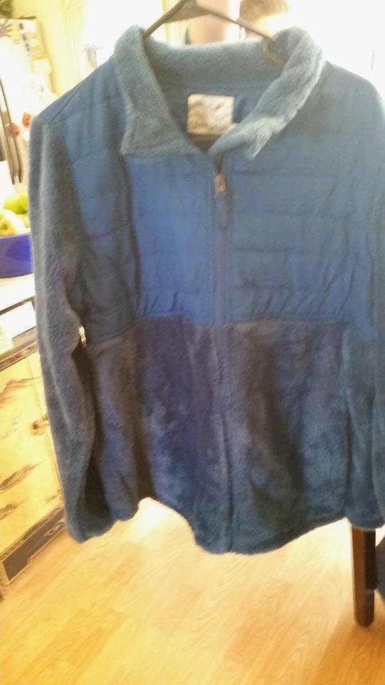 Beltway Babywearers Diy No Sew Babywearing Jacket
