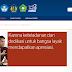 Beasiswa Pendidikan LPDP Indonesia telah dibuka