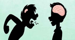 7 πανέξυπνα ψυχολογικά κόλπα, για να λύνετε τα προβλήματά σας χωρίς να μαλώνετε