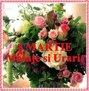 felicitari de 8 martie pentru mama  poezii de 8 martie pentru mama