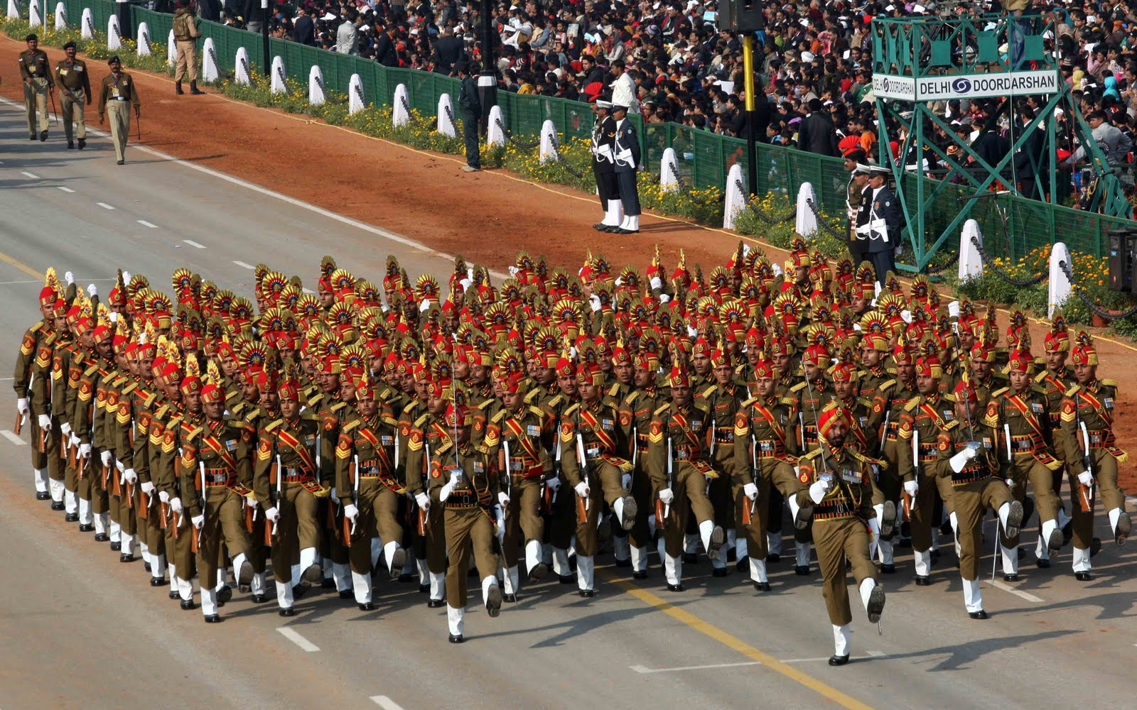 essay on republic day celebration Republic day essay 2018 : here i have big surprise for the states of india like as punjab, gujarat, maharastra, uttar pradesh, and west bengal.