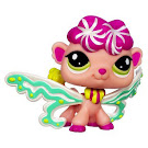 Littlest Pet Shop Fairies Fairy (#2706) Pet