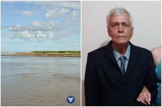 http://vnoticia.com.br/noticia/2998-suposto-corpo-e-visto-boiando-no-rio-itabapoana-em-meio-a-desaparecimento-de-idoso-em-barra