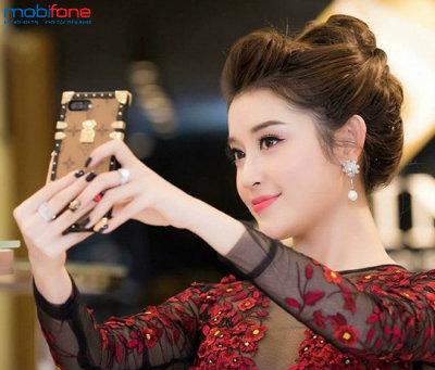 Đăng ký 3G Mobifone 1 ngày