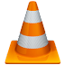 VLC For Android Gets Unofficial Hourly Alpha Builds,