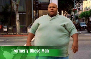 obese monstrosity funny news caption fail, needs rimonabant topiramate qnexa contrave