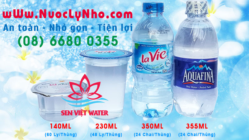 nuoc-uong-dong-ly-nuoc-suoi-hop-nho