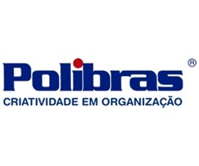 Polibras