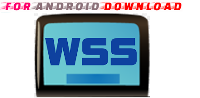 Download Android WorldSportsStream Apk For Android - Watch Android Live Cable Tv Channel on Android
