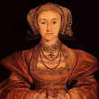 The Viral Reach of Anne of Cleves