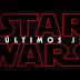 Cinema   Star Wars: Os Últimos Jedi - Teaser Trailer