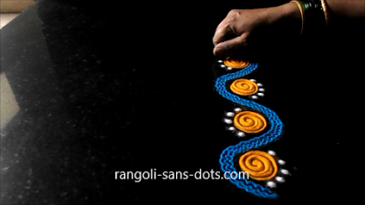 Diwali-border-rangoli-2311ae.jpg