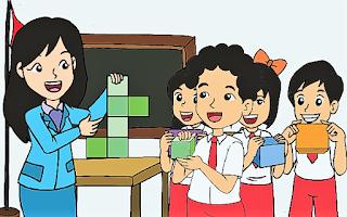 Lowongan Kerja Guru Agama, Fisika, IPA, Tata Busana, PKN, teknik Komputer dan Bahasa Inggris Untuk SMP/SMK/SMA Update Februari 2018