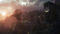 Sniper Ghost Warrior 3 Game Screenshot 9