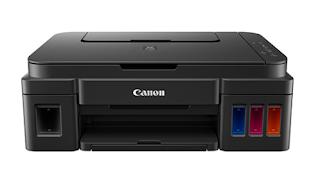 http://www.canondownloadcenter.com/2017/08/canon-pixma-g2200-driver-software.html