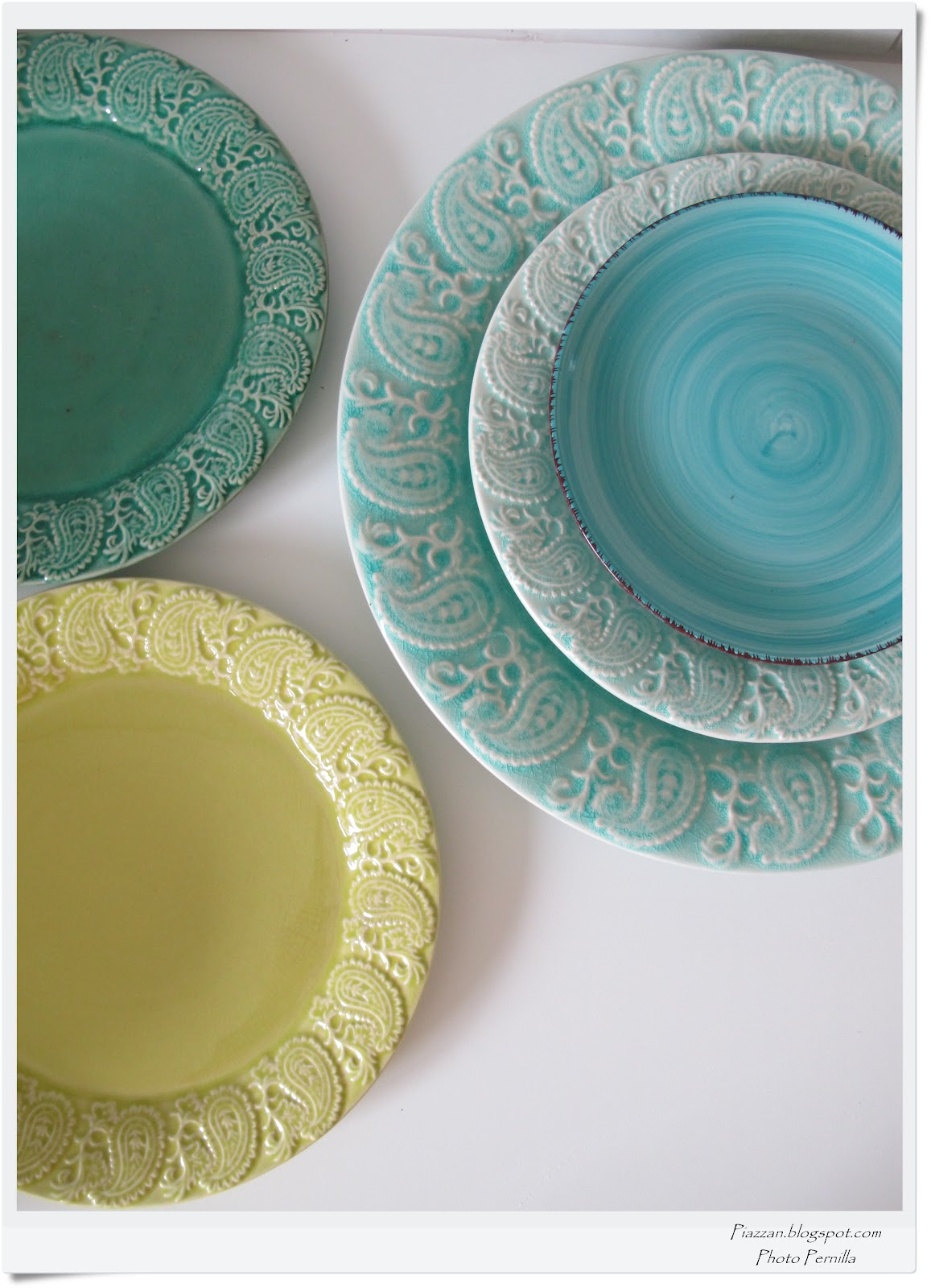 Pretty dinnerware | Dinnerware | Pinterest | Dinnerware