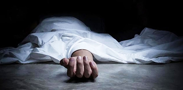 Kerala, Thiruvananthapuram, News, Dead Body, Dead body found at house