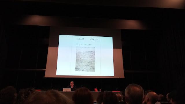 Museo de Arte Contemporáneo de Castilla y León | Explicación + Conferencia + Visita de Emilio Tuñón