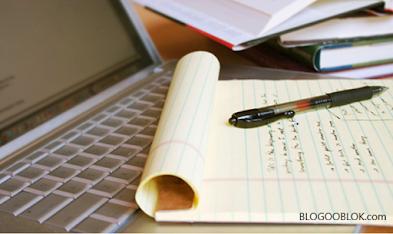 5 Tempat Mengirim Tulisan dengan Bayaran Manusiawi
