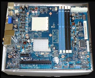 download driver axioo neon mnw c4801 windows 7