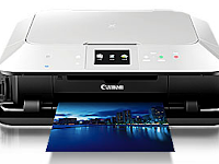 Canon MG7140 series Full Driver & Software Package
