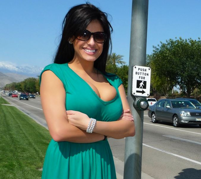 wendy fiore age
