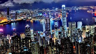 Soñar con Edificios o Rascacielos