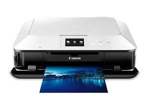 Canon Pixma MG7180