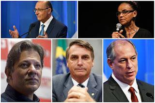 http://vnoticia.com.br/noticia/3090-pesquisa-ibope-bolsonaro-22-marina-12-ciro-12-alckmin-9-haddad-6