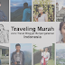 101 Tips Traveling Murah dari 10 Travel Blogger Berpengalaman Indonesia