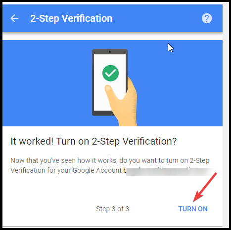 turn-on-two-step-verification-in-google-account