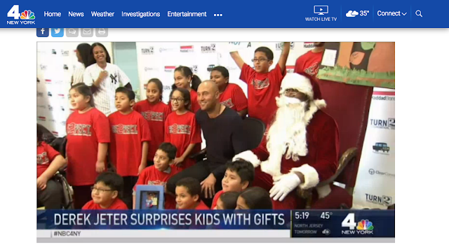 http://www.nbcnewyork.com/on-air/as-seen-on/Derek-Jeter-Surprises-NYC-Kids-at-Chelsea-Piers_New-York-405339536.html