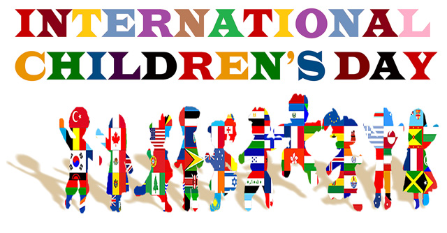 children's day greetings pictures, happy children's day greetings, children's day messages quotes, funny children's day wishes messages, sweet quotes on children's day, children's day wishes from parents, children's day images and quotes, children's day images download, happy children's day card, children's day, happy children's day, greetings, childrens day, children day greeting card, happy childrens day, happy children's day 2018, children day special, happy children day, children's day greetings e-card, children's day quotes, happy children's day greetings card, children's day card, children's day greeting card, children day drawing, children's day greeting, childrens day greeting card, children's day pictures wishes