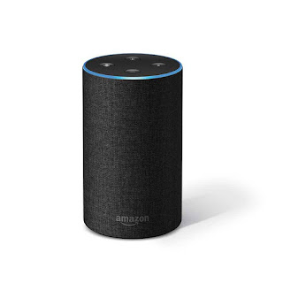 Best Amazon Echo Devices